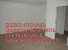 Etagenwohnung in Hamburg  - Niendorf