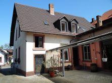 Einfamilienhaus in Kehl  - Bodersweier