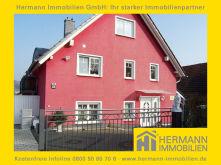 Zweifamilienhaus in Mömbris  - Schimborn
