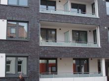 Etagenwohnung in Lehrte  - Lehrte