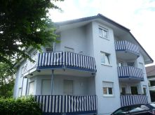 Wohnung in Buseck  - Großen-Buseck