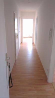 Wohnung in Remse  - Weidensdorf