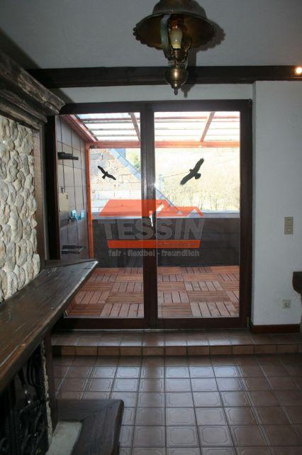 Achtung!! Einfamilienhaus im schönen Mandelbachtal! *110qm*