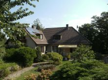 Villa in Kassel  - Bad Wilhelmshöhe