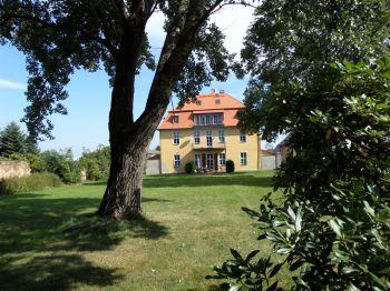 Sonstiges Haus in Bautzen  - Bautzen