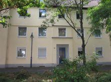 Erdgeschosswohnung in Duisburg  - Duissern