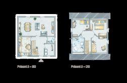 Sonstiges Haus in Kandern  - Kandern