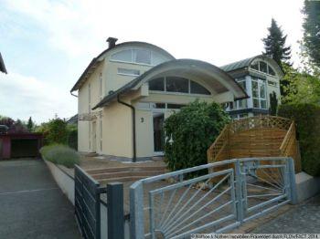 Sonstiges Haus in Bonn  - Holzlar