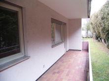Erdgeschosswohnung in Stuttgart  - Stammheim