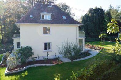 Sonstiges Haus in Karlsruhe  - Durlach