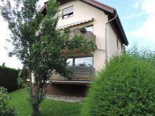 Etagenwohnung in Neuberg  - Ravolzhausen