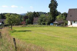 Wohngrundstück in Engelskirchen  - Wallefeld