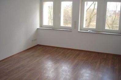 Apartment in Magdeburg  - Werder