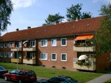Etagenwohnung in Kiel  - Holtenau
