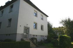 Erdgeschosswohnung in Essen  - Frohnhausen
