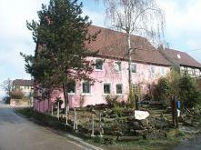 Resthof in Wolpertshausen  - Hohenberg
