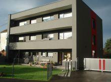 Etagenwohnung in Wadgassen  - Schaffhausen