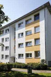 immobilien hamburg rahlstedt immobilien in hamburg rahlstedt bei. Black Bedroom Furniture Sets. Home Design Ideas