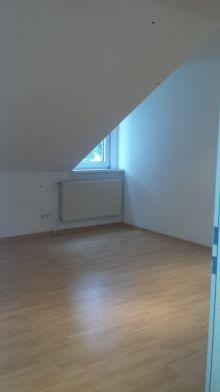 Dachgeschosswohnung in Lingen  - Lingen