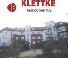 Erdgeschosswohnung in Lüneburg  - Oedeme