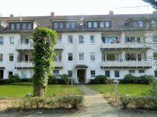 Etagenwohnung in Bremen  - Sebaldsbrück