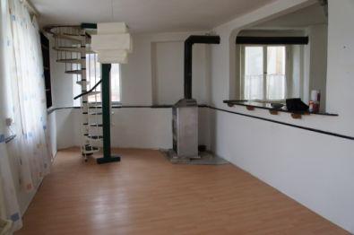 Zweifamilienhaus in Talheim