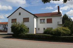 Zweifamilienhaus in Ramstein-Miesenbach  - Miesenbach
