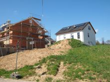 Wohngrundstück in Leverkusen  - Lützenkirchen