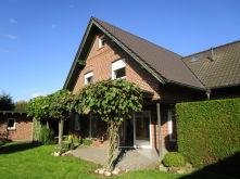 Einfamilienhaus in Sassenberg  - Sassenberg