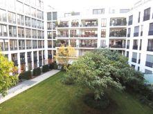Erdgeschosswohnung in Köln  - Altstadt-Nord