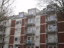 Dachgeschosswohnung in Hamburg  - Hamm