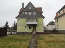 Mehrfamilienhaus in Lauterbach  - Lauterbach