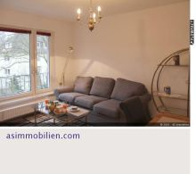 Zimmer in Hamburg  - Ottensen
