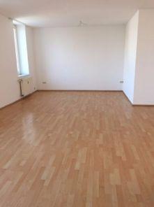 Etagenwohnung in Stolberg  - Breinig