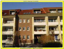 Etagenwohnung in Stockelsdorf  - Stockelsdorf