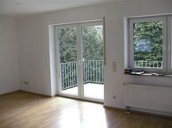 Etagenwohnung in Wipperfürth  - Wipperfürth