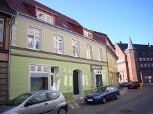Wohnung in Stralsund  - Altstadt