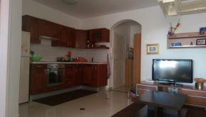 Wohnung in Porec