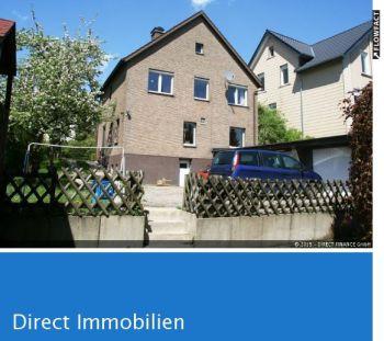 Einfamilienhaus in Bielefeld  - Innenstadt