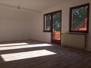 Wohnung in Göttingen  - Geismar