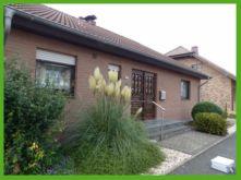 Doppelhaushälfte in Inden  - Inden/Altdorf