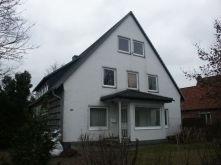Wohnung in Soltau  - Soltau