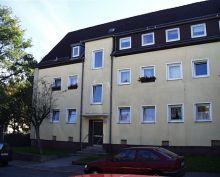 Wohnung in Nürnberg  - Rechenberg