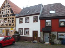 Sonstiges Haus in Bruchsal  - Obergrombach