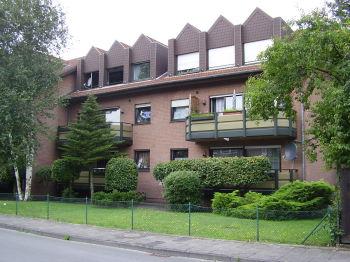 Wohnung in Gütersloh  - Spexard