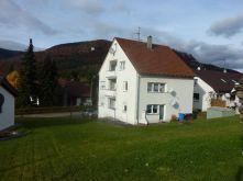 Erdgeschosswohnung in Albstadt  - Lautlingen