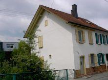 Doppelhaushälfte in Hechingen  - Hechingen
