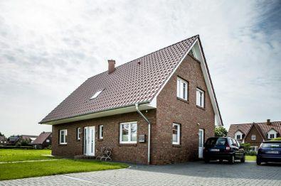 Einfamilienhaus in Bremen  - Aumund-Hammersbeck