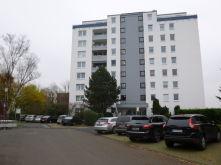 Wohnung in Meerbusch  - Büderich