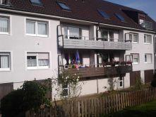 Mehrfamilienhaus in Recklinghausen  - Recklinghausen
